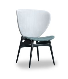 BAXTER Alvaro Chair