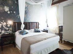Villa Gasparini | Dolo | Venice | Italy * Interiors Interiors Interiors * The Inner Interiorista