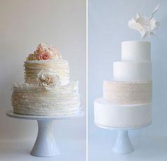 bolos-casamento04