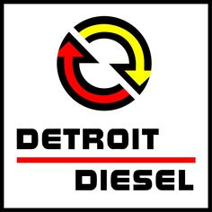 Detroit Diesel 471 RC Diesel Engine for sale at Depco. New, Used, and Rebuilt engines available in all makes and sizes. Get a Free Quote! Detroit Diesel, Gmc Trucks, Diesel Trucks, Dodge Diesel, Daimler Ag, Diesel Engine, Repair Manuals, Comebacks, Trucks