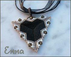 trianglemel2