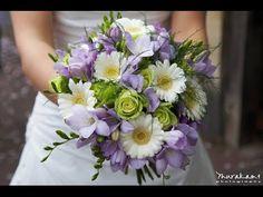 wedding flowers online - wedding flowers online melbourne - wedding flow...