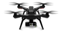 3DR Solo Drone