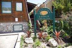 Country Suite - Park City Condo - vacation rental in Park City, Utah. View more: #ParkCityUtahVacationRentals