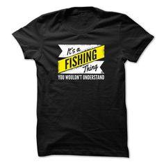 fishing FISHING TEESHIRT - #tee aufbewahrung #baggy hoodie. CHECKOUT => https://www.sunfrog.com/Names/fishing-FISHING-TEESHIRT.html?68278