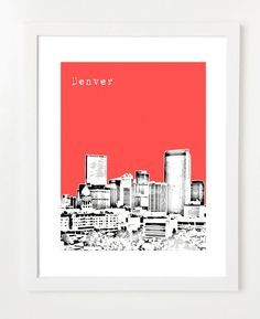 ISLE OF MAN MAP POSTER PRINT MODERN CONTEMPORARY CITIES TRAVEL IKEA FRAMES