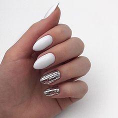 Автор @zhannanails Follow us on Instagram @best_manicure.ideas @best_manicure.ideas @best_manicure.ideas #шилак#идеиманикюра#nails#nailartwow#nail#nailart#дизайнногтей#лакдляногтей#manicure#ногти#дизайнногтей#дляногтей#Pinterest#вседлядизайнаногтей#наращивание#шеллак#дизайн#nailartclub#nail#красимподкутикулой#красимподкутикулу#комбинированныйманикюр#близкоккутикуле#ногтимосква#ногти2018#маникюрмоскванедорого#маникюрспбнедорого