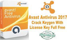 Avast Antivirus 2017 Crack Keygen With License Key Full Free, Avast Antivirus 2017 Crack Full Free, Avast Antivirus 2017 License Key Free, Avast Antivirus ..