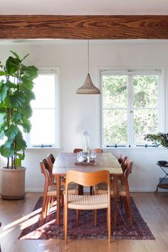 Dining room. is creative inspiration for us. Get more photo about home decor related with by looking at photos gallery at the bottom of this page. We are want to say thanks if you like to share this post to another people via your facebook, pinterest, google plus or twitter …