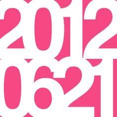 20120621