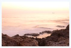 Swell, Paphos