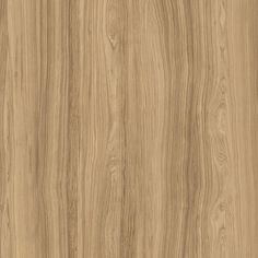 60 in. x 144 in. Laminate Sheet in Fawn Cypress Premium Casual Rustic