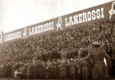 Vicenza-Padova: quando il derby era una sfida d'alta quota