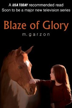 Free Kindle Book For A Limited Time : Blaze of Glory -