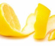 RETETA UIMITOARE care te scapa de hipertensiune, guta, hemoroizi, dureri de oase Snack Recipes, Snacks, Chips, Food, Snack Mix Recipes, Tapas Food, Appetizer Recipes, Appetizers, Potato Chip