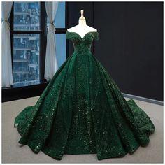 Sequin Evening Dresses, Ball Gowns Evening, Elegant Prom Dresses, Ball Gowns Prom, Ball Gown Dresses, Party Gowns, Prom Party Dresses, Quinceanera Dresses, Pretty Dresses