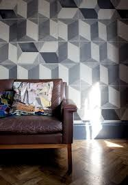 ombre mosaic tiles uk - Google Search