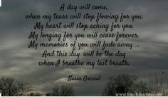 Missing my son so very much... 11/7/85 - 6/23/14