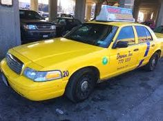 Dawson Taxi service will help you in getting a smooth and hassle free transportation. Book your reservation and get our dedicated as well as prompt service to enjoy a refreshing trip of Hempstead Town for celebrating a joyous New Year.
