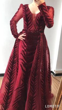 LG173 : 2 styles Luxury velvet Sequined Evening Gowns (3 Colors). Estimated Delivery Time: USA 3-9 Days (DHL) ; Worldwide 15-30 Days. Processing time : In-stock size 2-20W ( 2-7 days ), Plus size Oversize 20W 25-30 business day afterpayment Hijab Evening Dress, Evening Dresses, Plus Size Evening Gown, Sequin Evening Gowns, Afternoon Dresses, Red Wedding Dresses, Prom Dresses, Flapper Dresses, Celebrity Evening Gowns