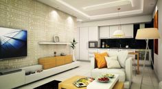 http://www.ipropertyturkey.com/alanya/property-apartments-for-sale-in-alanya-oba-turkey-75-000-euro
