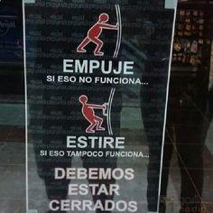 Jajaja que cachondos!! #humorgrafico #bromasgraciosas