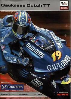 2003 Motorcycle Posters, Motorcycle Jacket, Sidecar, Motogp, Circuit, Racing, Bike, Vehicles, Was