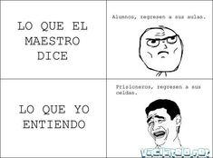 memes escuela-lo_que_dices.jpg