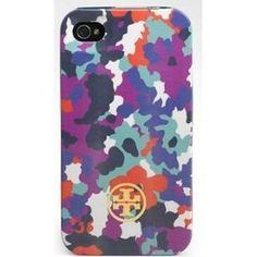 what a fancy cellphone case:)
