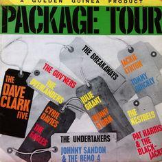 Motown and Northern Soul Vinyl for sale Vinyl Records For Sale, Vinyl Music, Motown, Various Artists, Pop Vinyl, Lp, Albums, Tours, Rock