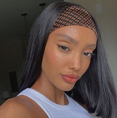 Clean Beauty, Beauty Skin, Beauty Makeup, Hair Makeup, Hair Beauty, Beautiful Lips, Beautiful Women, Simple Makeup, Natural Makeup