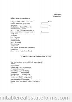 Free Printable Eviction Notice  Free Notice Nonpayment Of Rent