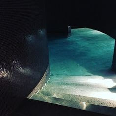 The awesome Spa at our hotel. Incredible after a day's sightseeing. #spa #luxury #fivestar #luxurytravel #indulgence #germany #munich #german #igtravel #travel #travelling #wanderlust #blog #photoblogger #blogger #photography #photograph #photographer #travelphotographer #travelblog #fun #inspo #inspiration #love #traveldudes #traveltv #guardiantravelsnaps #travelawesome #huffpostgram