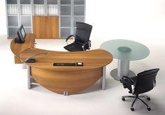 Ideas de muebles de oficina