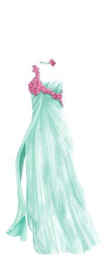 TOPModel Diy Fashion, Fashion Show, Fashion Dresses, Fashion Design, Model Outfits, Girl Outfits, Mode Top, Dress Sketches, Dress Drawing