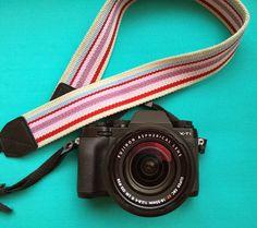 Mobil Fotografci Icin Fuji XT1
