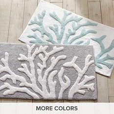 79 Best Home Rugs Images On Pinterest In 2018 Area Starfish Bath Mat