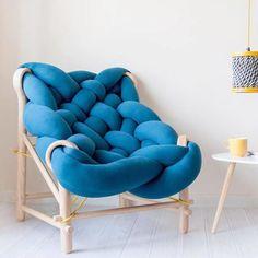 Funky Furniture, Unique Furniture, Furniture Decor, Furniture Design, Furniture Plans, Kids Furniture, Outdoor Furniture, Plywood Furniture, Furniture Cleaning