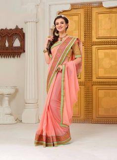 Link: www.areedahfashion.com/sarees&catalogs=ed-3981 Price range INR 2,730 to 2,930 Shipped worldwide within 7 days. Lowest price guaranteed.