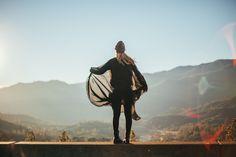 10 consejos para vivir en equilibrio físico y mental - Mejor con Salud  ||  Con este artículo se busca dar a las personas diez consejos sencillos para lograr un equilibrio físico y mental y evitar el estrés. https://mejorconsalud.com/10-consejos-equilibrio-fisico-mental/?utm_campaign=crowdfire&utm_content=crowdfire&utm_medium=social&utm_source=pinterest