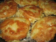 Seafood casserole recipes best New Ideas Seafood Casserole Recipes, Cheese Recipes, Seafood Recipes, Appetizer Recipes, Snack Recipes, Chicken Chop Recipe, Chicken Recipes, Grilled Seafood, Chicken Cutlets