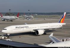 Philippine Airlines | Cheap Flights Deals
