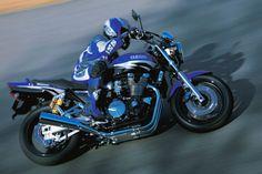XJR Art 49 Xjr 1300, Cars And Motorcycles, Motorbikes, Yamaha, Vehicles, Bicycles, Art, Nostalgia, Art Background