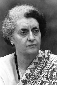 Indira Gandhi posters - Size: 12 x 17 inch, 18 x 24 inch, 24 x 32 inch Indira Gandhi, Famous Women, Famous People, Small Acts Of Kindness, Inspirational Quotes For Women, New Poster, Historical Pictures, Women In History, Archetypes