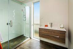 Brand New, Contemporary Family Home | Trade Me Property