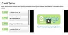 http://education.alberta.ca/admin/technology/emerge-one-to-one/videos.aspx