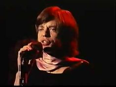 jumpin' jack flash • rolling stones • 1969