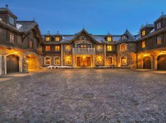 LuxuryLifestyle BillionaireLifesyle Millionaire Rich Motivation WORK Extravagance 121 1 http://ift.tt/2mLGkD1