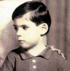 arnaldo-antunes-crianca-cotidiano-mpb