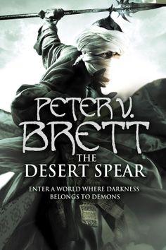 Mundo da Leitura e do entretenimento faz com que possamos crescer intelectual!!!:  O deserto de Lança continua as histórias de The ...